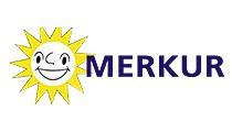 Merkur Slots