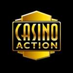 Casino Action DK