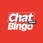 Chat Mag Bingo Casino