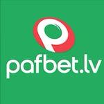Pafbet Casino LV