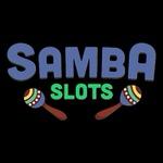 Samba Slots Casino