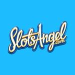 Slots Angel Casino