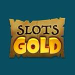 Slots Gold Casino