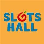 Slotshall Casino