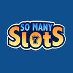 SoManySlots Casino
