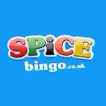 Spice Bingo Casino