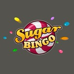 Sugar Bingo Casino