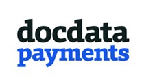 Docdata payments