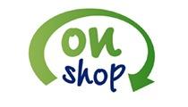 OnShop