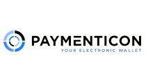 Paymenticon