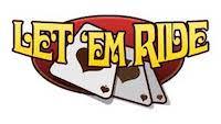 Let Them Ride